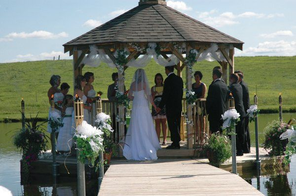 Tmx 1266762316268 LaurieAdam1 West Branch, IA wedding officiant