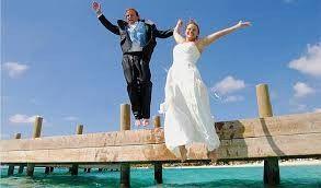 Tmx 1414087704034 Bridgegroom Bangor wedding travel