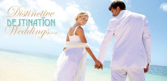 Tmx 1414087737086 Destination Wedding Bangor wedding travel