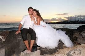 Tmx 1414087754217 Destinationbridal Bangor wedding travel