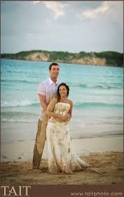 Tmx 1414087779294 Dwedding Bangor wedding travel