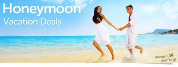 Tmx 1414087805975 Honeymoon2 Bangor wedding travel
