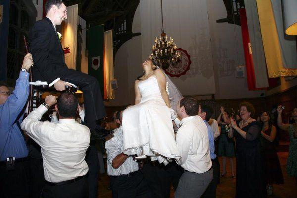 Tmx 1234139322467 505 Binghamton wedding dj
