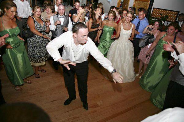 Tmx 1234139325123 605 Binghamton wedding dj