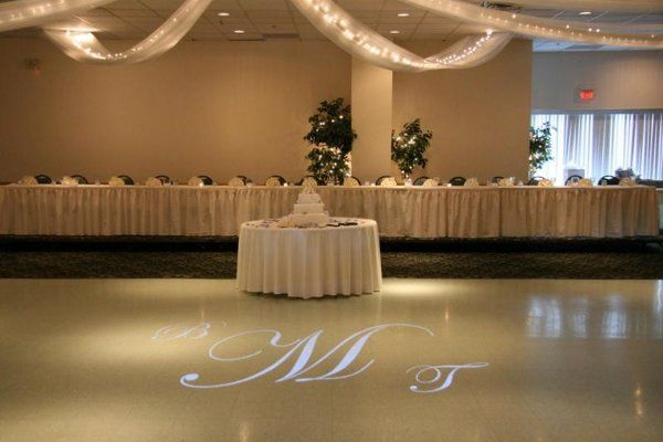 Tmx 1234139350639 IMG 0200 Binghamton wedding dj