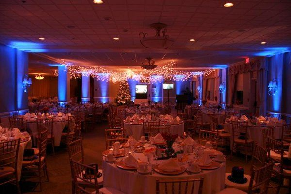 Tmx 1234139365373 IMG 2605 Binghamton wedding dj