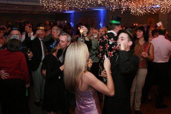 Tmx 1234139371982 IMG 2711 Binghamton wedding dj