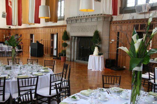 Tmx 1234139386592 IMG 9491 Binghamton wedding dj