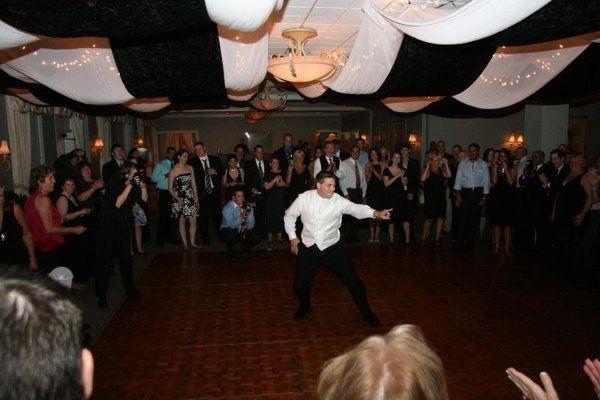 Tmx 1251686304644 IMG1616 Binghamton wedding dj