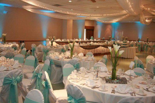 Tmx 1251686304972 IMG3048 Binghamton wedding dj