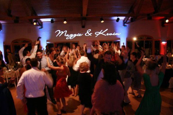 Tmx 1251686313862 IMG3907 Binghamton wedding dj