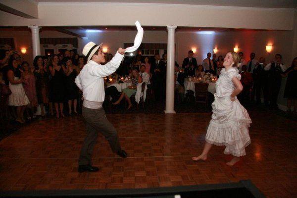 Tmx 1251686330362 IMG4776 Binghamton wedding dj