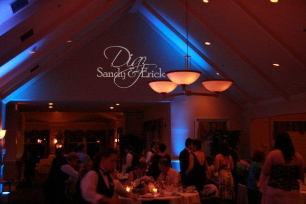 Tmx 1251686332800 IMG4787 Binghamton wedding dj
