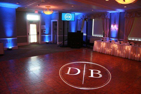 Tmx 1306175748994 IMG5935 Binghamton wedding dj