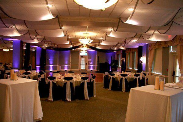 Tmx 1306175760042 IMG6499 Binghamton wedding dj