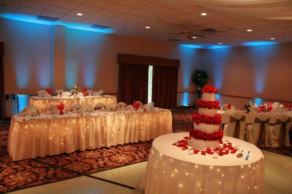Tmx 1306175774168 IMG6788 Binghamton wedding dj