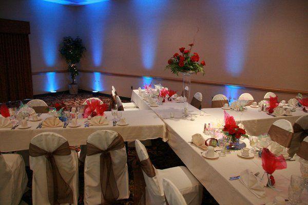 Tmx 1306175781778 IMG6791 Binghamton wedding dj