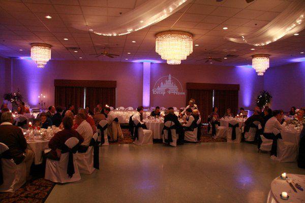 Tmx 1306175789044 IMG6808 Binghamton wedding dj
