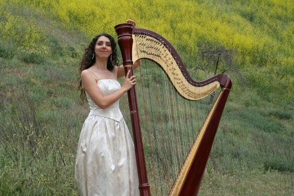 Tmx 1291066899997 AmericasTopHarpist044 Honokaa wedding ceremonymusic