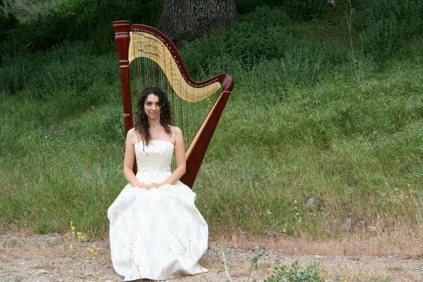 Tmx 1291066901966 AmericasTopHarpist058 Honokaa wedding ceremonymusic