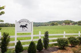 Rock Creek Farm