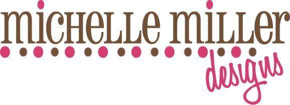 Michelle Miller Designs