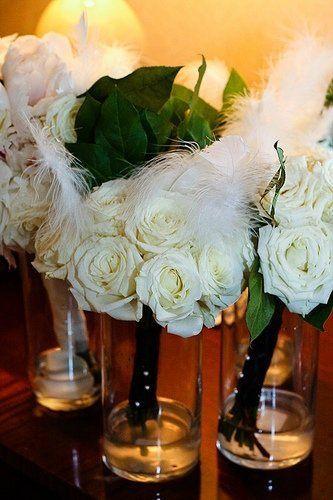 featherflower