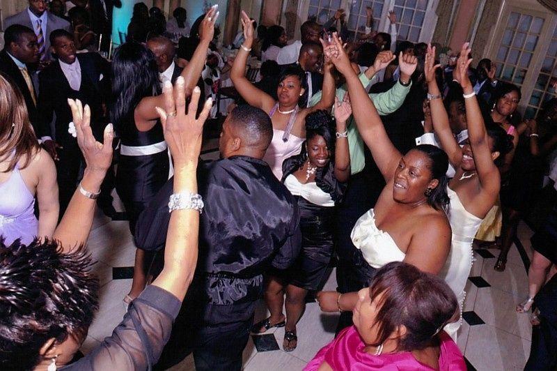 dancing me 1