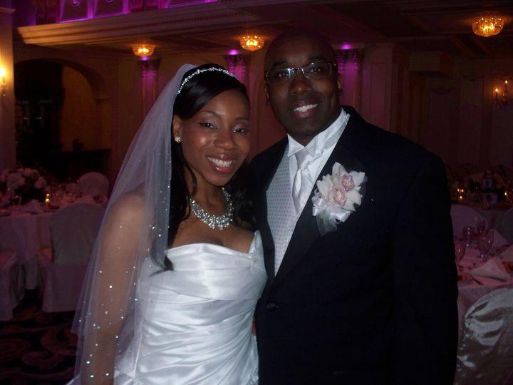 Tmx 1418934277955 11 Wyandanch, NY wedding dj
