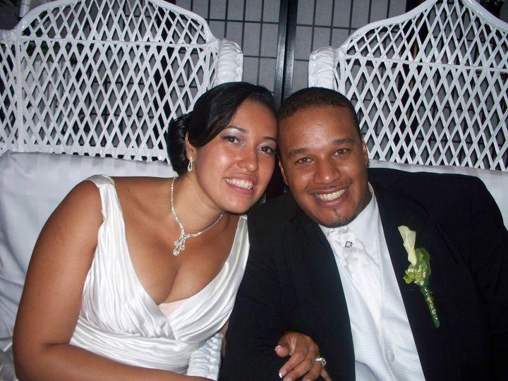 Tmx 1418934296573 12 Wyandanch, NY wedding dj