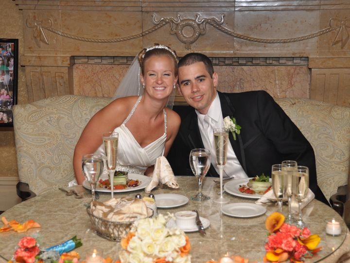 Tmx 1418934363375 Dsc0014 Wyandanch, NY wedding dj