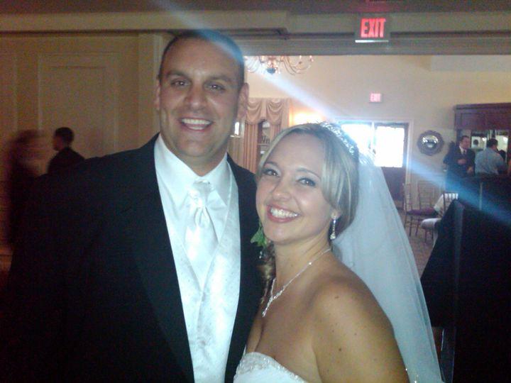 Tmx 1418934428515 8 Wyandanch, NY wedding dj