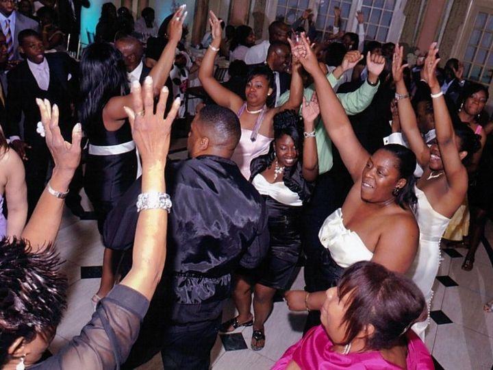 Tmx 1418934469397 Dancing Me 1 Wyandanch, NY wedding dj