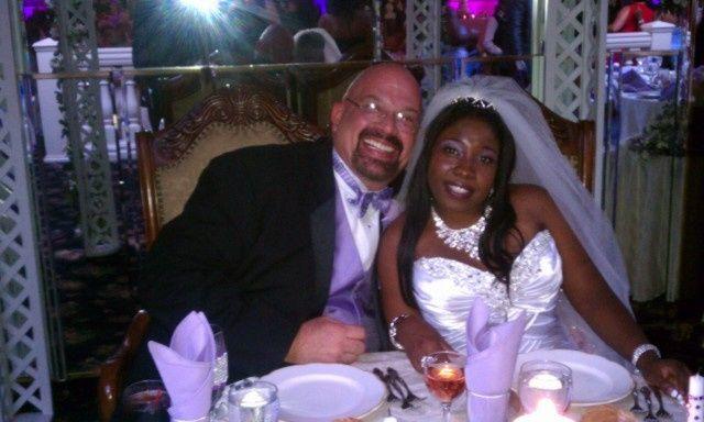 Tmx 1418934535000 Imag0940 Wyandanch, NY wedding dj