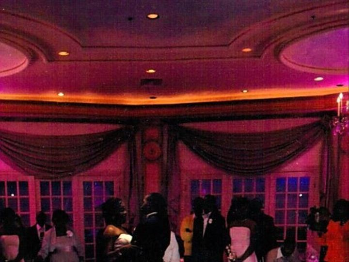Tmx 1418934675416 Name And Uplighting Wyandanch, NY wedding dj