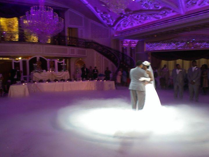 Tmx 1418934793970 Dancing On Cloud 2 Wyandanch, NY wedding dj