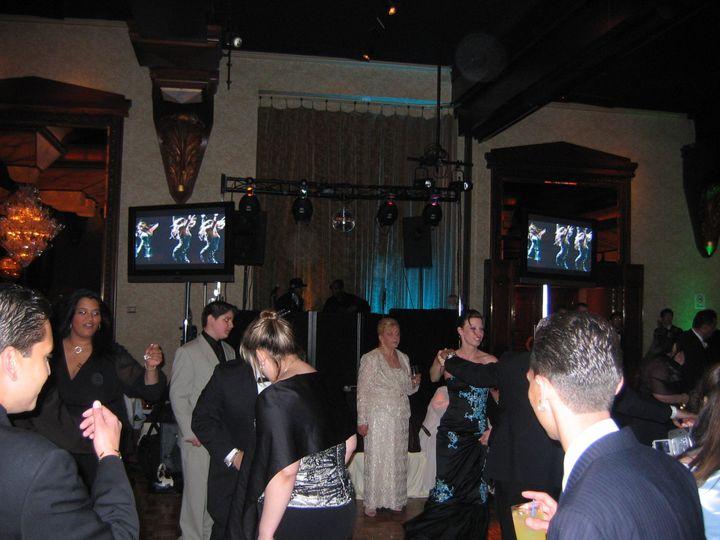 Tmx 1424486744221 Plasma Screen Wyandanch, NY wedding dj