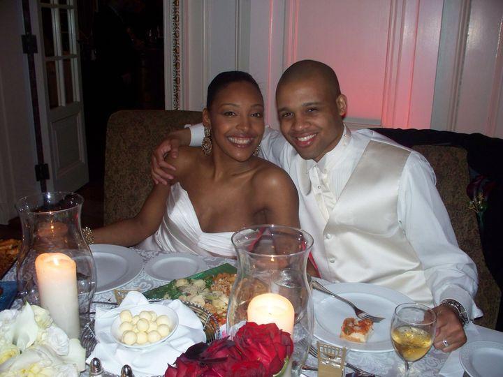 Tmx 1424486792190 Bourne Mansion Wyandanch, NY wedding dj