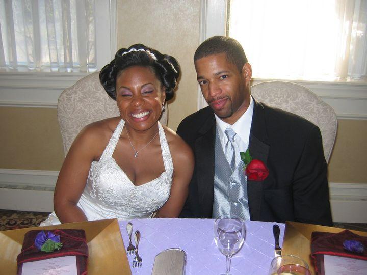 Tmx 1424486813572 Bridgewater Manor Wyandanch, NY wedding dj