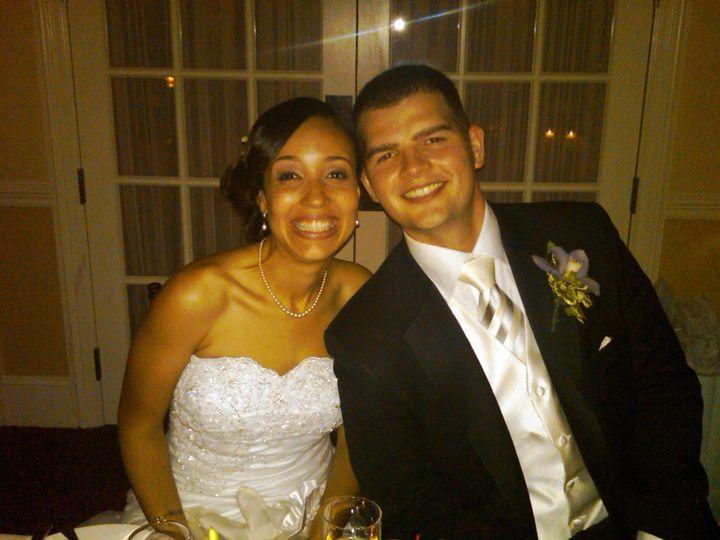 Tmx 1424487732405 Grandview Wyandanch, NY wedding dj