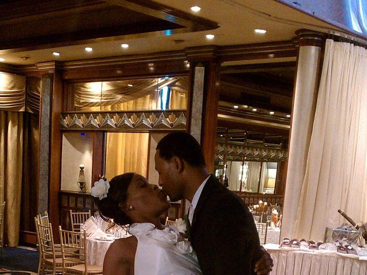 Tmx 1424487741130 Dip Wyandanch, NY wedding dj