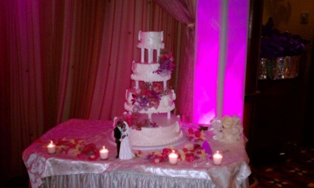 Tmx 1424488040199 Imag0903 Wyandanch, NY wedding dj