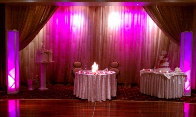 Tmx 1424488043881 Imag0902 Wyandanch, NY wedding dj