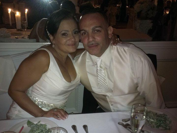 Tmx 1424489718673 Imag2612 Wyandanch, NY wedding dj
