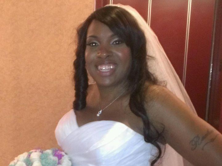 Tmx 1424489742244 Imag26961 Wyandanch, NY wedding dj