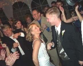 bride groom dancingstaceylana 035