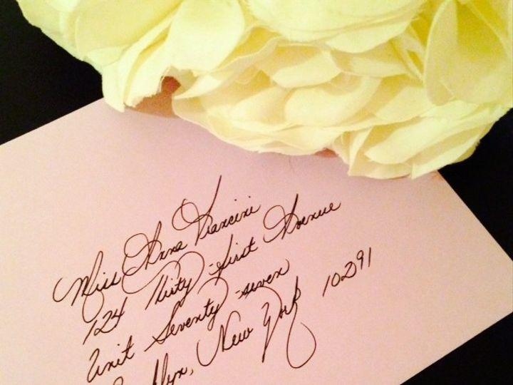 Tmx 1391900061957 Aflnew Naperville wedding invitation