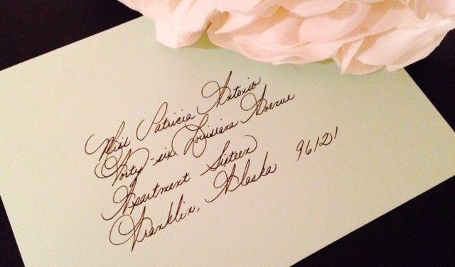 Tmx 1391900063668 Aflnew Naperville wedding invitation