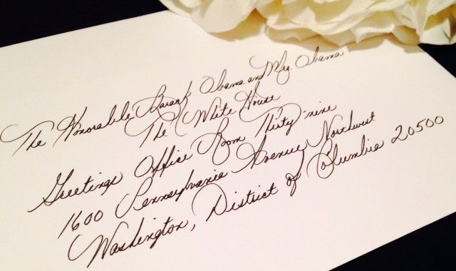 Tmx 1391900087791 Aflnewfinepe Naperville wedding invitation