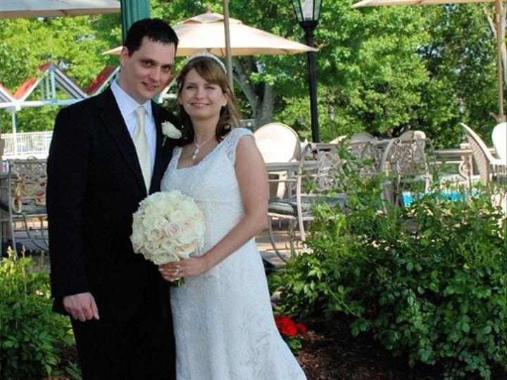 Tmx 1247535043330 20090601195 Freedom wedding officiant